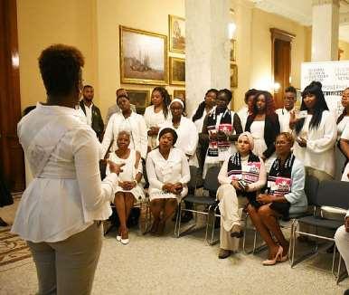 global women leadership forum  diversity advancement network 1 3