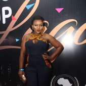 AFRIMA Fashion Evolution