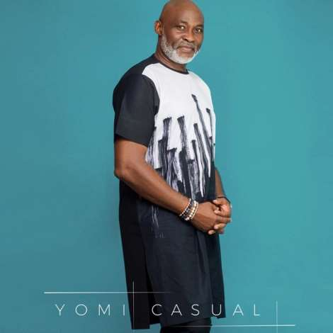 """Yomi Casual Releases """"Dandy Man"""" Collection Just in Time for the New Year"""