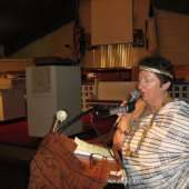 DIASPORA GHANAIANS TOLD TO SUPPORT THE DEVELOPMENT OF THEIR COMMUNITIES.