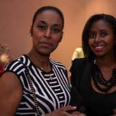 Event Day 2: African Fashion and Culture with Africa Fashion Show Geneva 2014