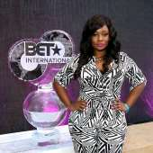 Wizkid, Yemi Alade Lose Bet Award To Ghanaian Dancehall Artiste, Stonebwoy