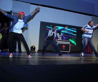 performances 1