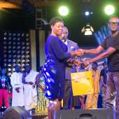 MTN Hitmaker: five evicted