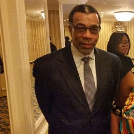 King Peggy honored with Global Leadership Award