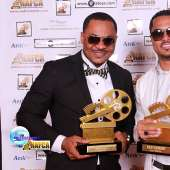 The African Oscars Awards (NAFCA)