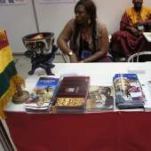 Amazing Ghana—A Destination Marketing Company Promotes Ghana
