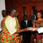 Finnish trade, investment delegation expected in Ghana next March