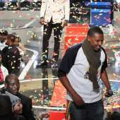 BBA: Bimp & Angelo Fall Short Of The Finale