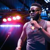 Jeff Akoh, Iyanya, Tjan, Terry Apala, Others Make 'Live & Wavy' 2 An Unforgettable Affair
