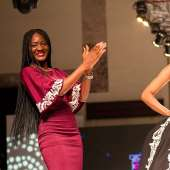 AfroModTrends Unveils VERSATILIS Collection