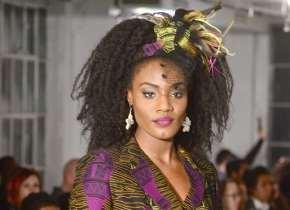 Runway: Where African Fashions Meet The Stylish Traveler