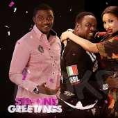 iROKOtv Presents Her Nollywood Ambassadors