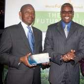 Future Policy Award 2011