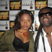 The Ghana Music Awards Europe, a Glittering Night to Remember.