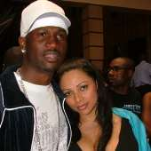 PICTURES FROM SMVA 2008(Soundcity Music Video Awards )