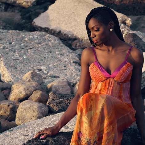 Single Release: Myoa Releases Single 'ololufemi'