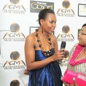 AFRICA GOSPEL MUSIC AWARDS (AGMA) UPS THE STAKES IN LONDON FOR THE SECOND TIME