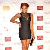 Ghana Music Awards 2012