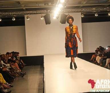 africafashionweekae13van269
