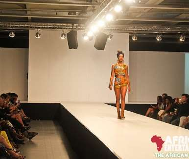 africafashionweekae16van269