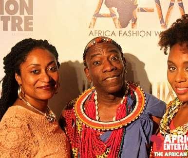 africafashionweekae45van269
