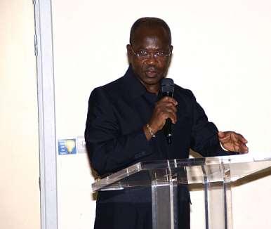 NDCUK HE D-BOAFO  ADDRESSING VIC 2012