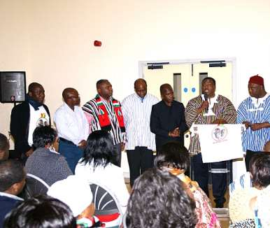NDCUK PEE YALLEY SUPPORTS VIC 2012
