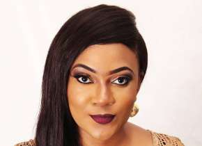 Ex Mbgn Queen, Isabella Ayuk Releases New Stunning Photos To Mark Birthday