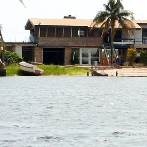 Paradise Tours To Revamp Domestic Tourism In Ghana