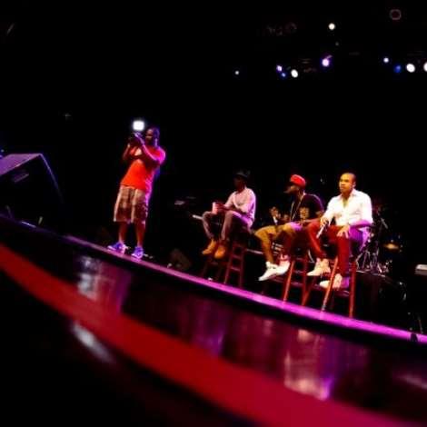 EME TOUR HOUSTON (2)