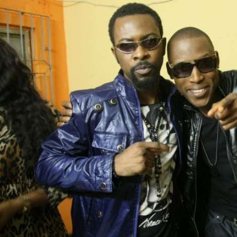 [1]MR 2KAY AND RUGGED MAN (2)