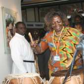 World Tourism Day activities start with exhibition