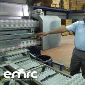 EMRC 7th Africa-Israel Agricultural Trade Mission