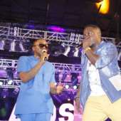 M.I SHOCKS ICE PRINCE… AGAIN