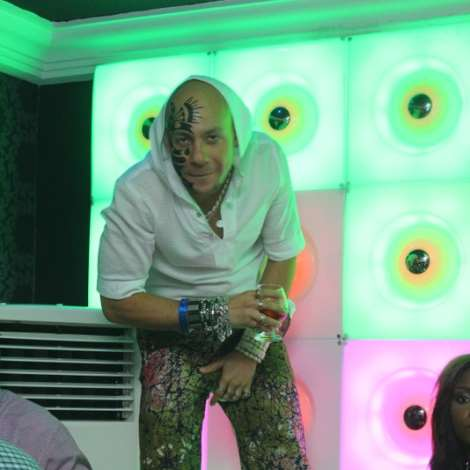 DJ SOSE 1