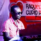 Raquel Shuts-Down The City Of Accra