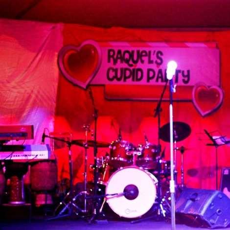 RAQUEL''SCUPIDPARTY2014ONLINE5