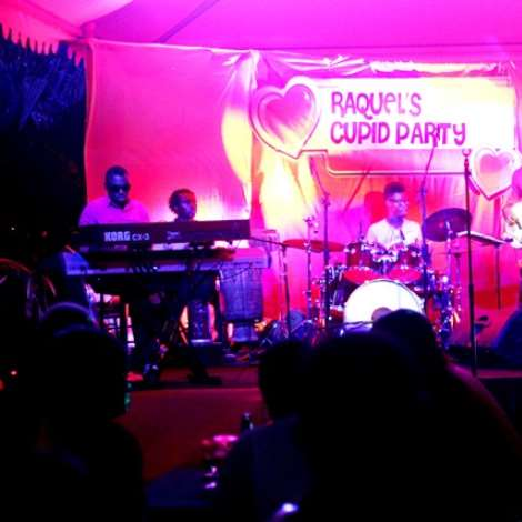 RAQUEL''SCUPIDPARTY2014ONLINE6