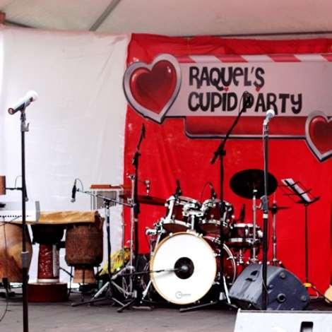RAQUEL''SCUPIDPARTY2014ONLINE3