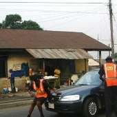 NIGERIA POLICE, SEE YOUR LIFE!!!