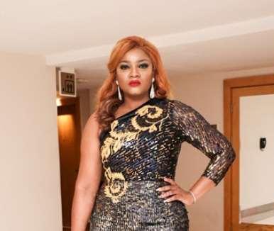 img 0164 official photos from alter ego movie premiere  lagos nigeria  07jul17  daniel sync