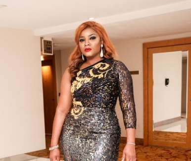 img 0166 official photos from alter ego movie premiere  lagos nigeria  07jul17  daniel sync