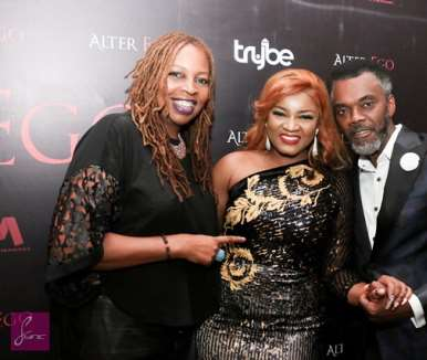 img 0242 official photos from alter ego movie premiere  lagos nigeria  07jul17  daniel sync