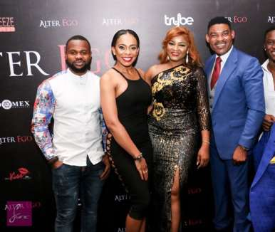 img 0247 official photos from alter ego movie premiere  lagos nigeria  07jul17  daniel sync