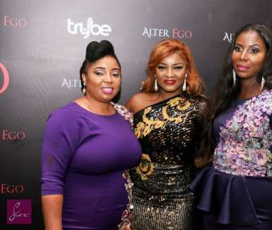 img 0286 official photos from alter ego movie premiere  lagos nigeria  07jul17  daniel sync
