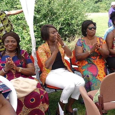 Ghana Day Festival Zurich 2018 (16)