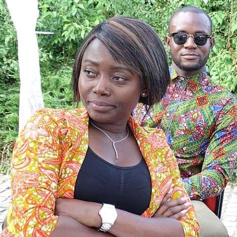 Ghana Day Festival Zurich 2018 (20)