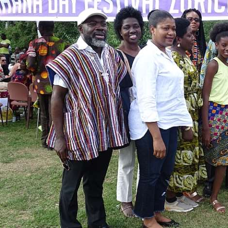 Ghana Day Festival Zurich 2018 (23)