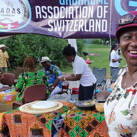 Ghana Day Festival Zurich 2018 (25)